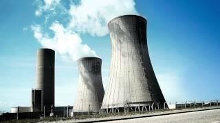 Plutonium-239 - Bethany Leise