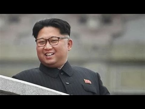 5 Weird Facts About North Korea   Techkid   Tamil   Sanjay  