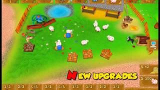 Farm 2 Game Trailer
