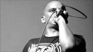 Łysy D.S.K. - Rap Z Miasta K-O