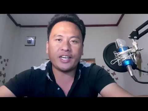 Hmong. WhoReact