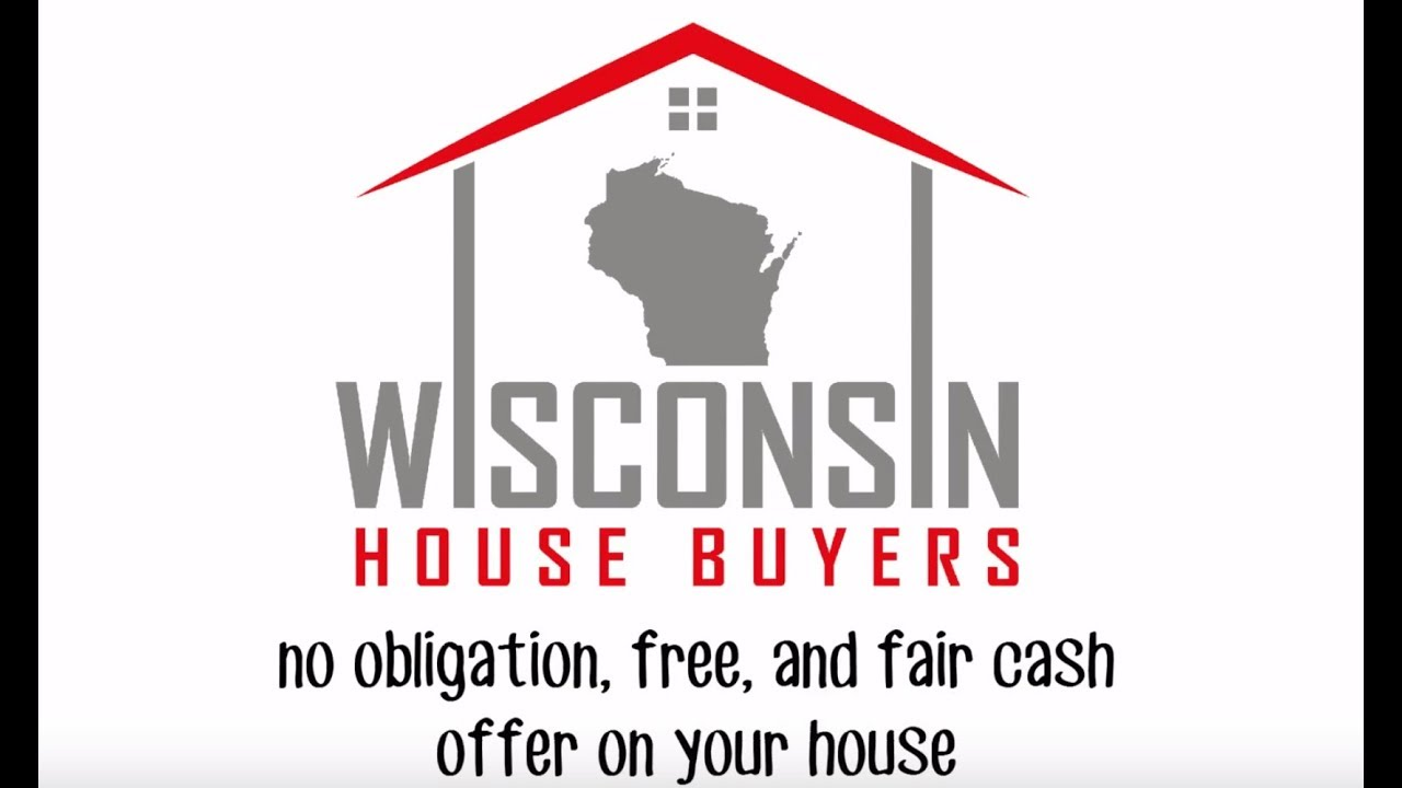 We Buy Houses Madison WI | Wisconsin House Buyers, LLC