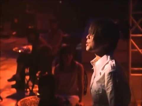 dream / 願い「negai」( dream musical ~STAY~ )
