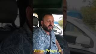 Sergio Pelayo Jr habla sobre la pérdida de sus toros de la Gira Usa 2019