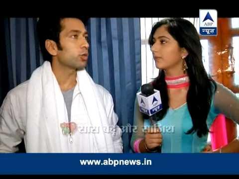 I am sorry: Aditya says Pankhuri