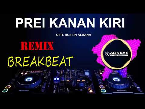 Download Korban Janji vs Wegah Kelangan REMIX cover DJ ACIK Mp4 baru
