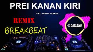[15.26 MB] Korban Janji vs Wegah Kelangan REMIX cover DJ ACIK