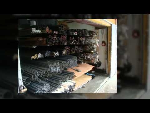 [NPQ] Hardware Shop, Johor, Malaysia - Wong Enterprise