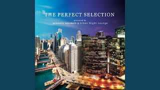 Provided to YouTube by TuneCore Japan 風の谷のナウシカ (English Version) (Acoustic Version) · magicbox THE PERFECT SELECTION Presented by ...