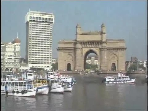 Colaba, South Mumbai, Tourist Information