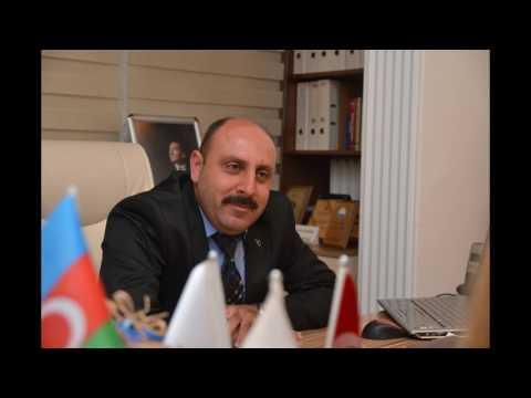 Mehmet Nuri Parmaksız-Süveydâ