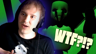 One of yamimash's most recent videos: