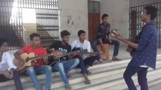 Download Video Amar kache tumi mane | আমার কাছে তুমি মানে | by kureghor(কুঁড়েঘর)[original version] MP3 3GP MP4