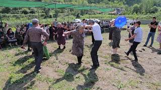 Свадьба в Дагестане смотреть до конца 2019