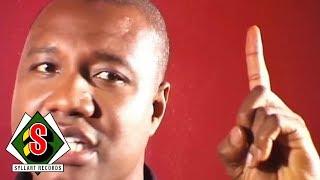 Sékouba Bambino - Bambino Show (Clip Officiel)