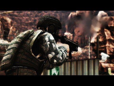 ''Yakalanma'' Black Mesa: Türkçe Altyazılı Bölüm 13 [1440pᴴᴰ 60 ᶠᵖˢ]
