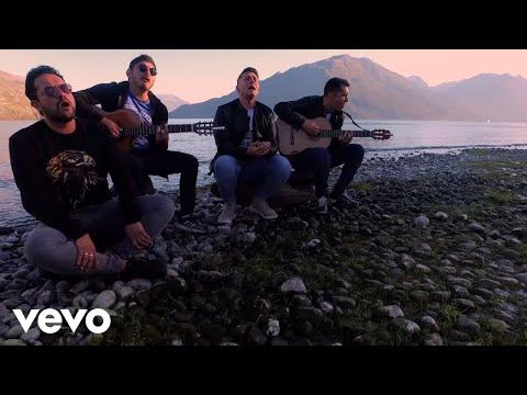 Canto 4 - Al Bailar (Canciones en el Camino)
