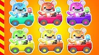 Пожарная машина мультик. Машинки мультики. Игры для мальчиков машинки. Машинки для детей 4 лет.