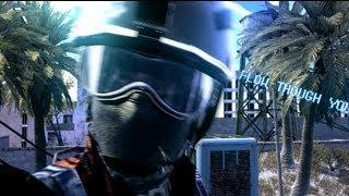 CoD4 | 8it by RNA [Frag Movie]