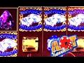 ★ LAS VEGAS MASSIVE WIN ★ $6 MAX BET DA VINCI DIAMONDS! So Many Re-triggers!☞ Slot Traveler
