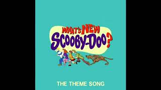 Simple Plan What s New Scooby Doo Theme Song
