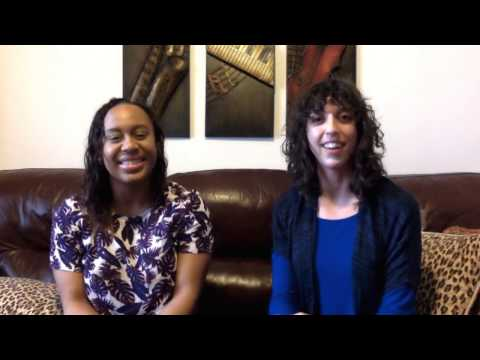 July 2017 News- Find Your Voice Music Therapy