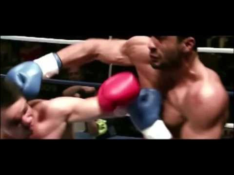 BADR HARI - INTRO 1 Highlight 2016-Guerrier Marocain-Folklore et Déférence - Project BARODI -by 1001