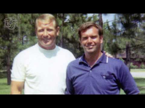 Game On: Bobby Richardson/Mickey Mantle feature