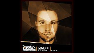 Janosh feat. Monch MC @ Desire #4
