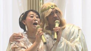 チャンネル登録:https://goo.gl/U4Waal お笑い芸人・松本人志が出演す...