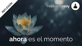 ResilienteSoy