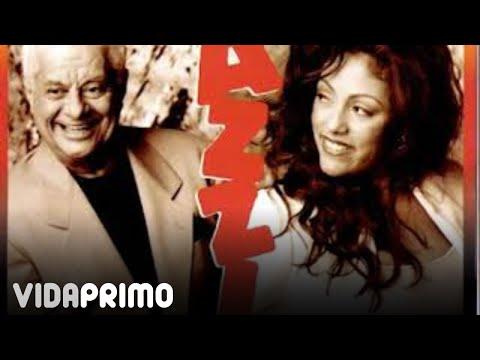 Fever - India - Tito Puente