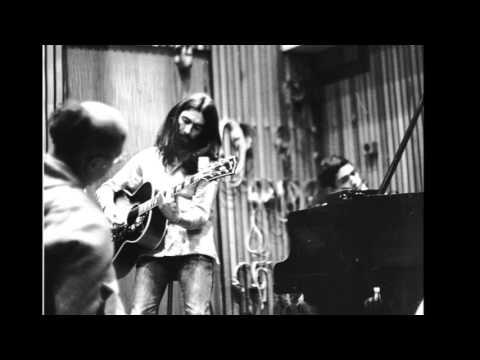 Hommage à George Harrisonde YouTube · Durée:  9 minutes 21 secondes