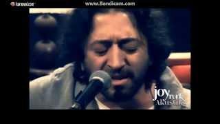 Fettah Can - Kahpe Diller (Joytürk Akustik ) Resimi