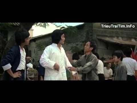 Phim4G Com   Tuy Quyen   01
