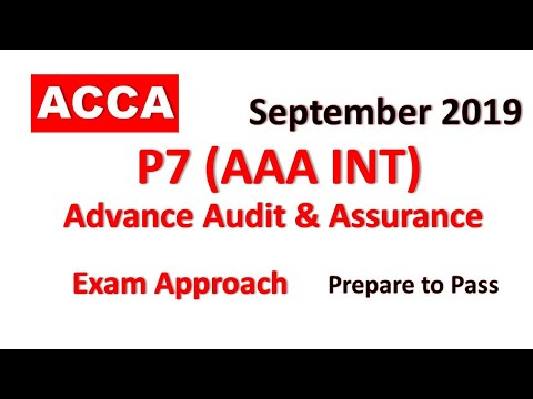 Repeat F9 (FM) Financial Management Day 01 ACCA Webinars