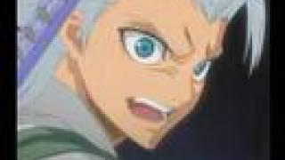 [Hitsugaya Toushirou] Sorry that it's not /all/ in Sony Vegas. I th...