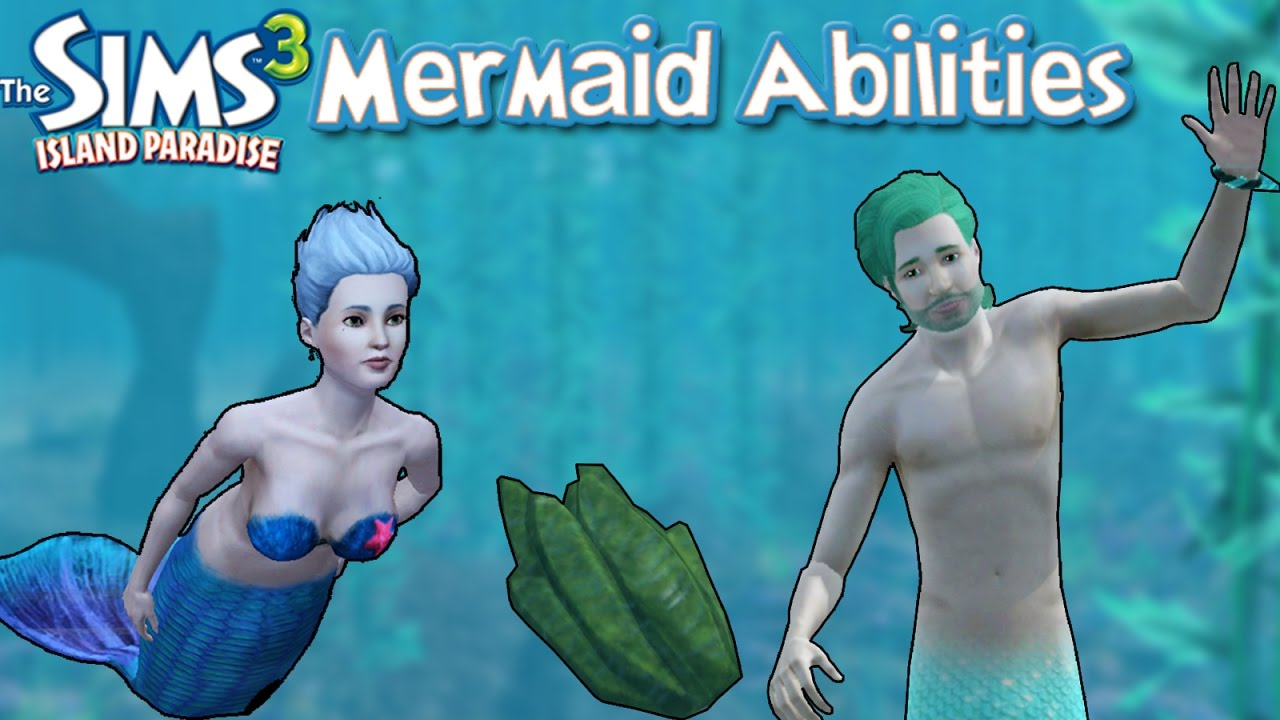How To Get The Sims  Island Paradise