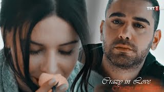 Aziz & Feride ☜♡☞ Crazy in Love ...