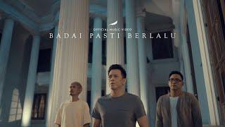 Download NOAH - Badai Pasti Berlalu (Official Music Video)