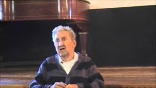 13 10 05 Творогов ОВ Древнерусская литература (вопросы)