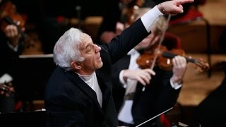 Sibelius Symphony No.1 in E minor op.39
