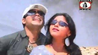 Dil Ke Churai | Nagpuri Song | 2016 | Jhakhand | Nagpuri Hits | Video Album - Hits of Deep Series Video