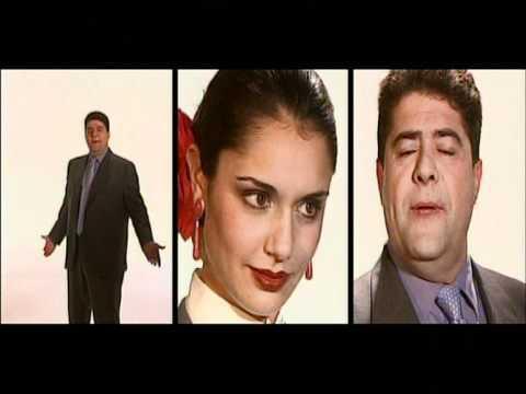 El Mani - Ay, que te como (Videoclip Oficial)