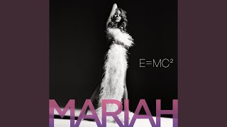 Provided to YouTube by UMG I Wish You Well · Mariah Carey E=MC² ℗ ℗...