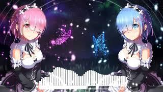 Nightcore - Happy Now [Kygo ft. Sandro Cavazza]