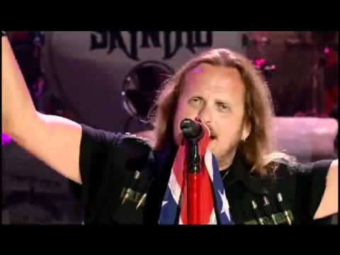 Lynyrd    Skynyrd         Sweet     Home    Alabama             HD