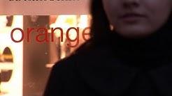 Une panne historique chez Orange