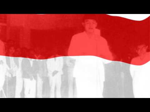 free background animasi bendera merah putih memory kemerdekaan indonesia 03 youtube background animasi bendera merah putih
