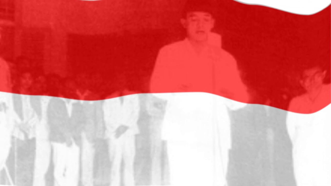 free background animasi bendera merah putih memory kemerdekaan indonesia 03 youtube free background animasi bendera merah putih memory kemerdekaan indonesia 03
